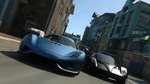 Driveclub-1471605277153261