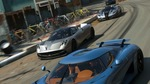 Driveclub-1471605277153262