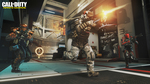 Call-of-duty-infinite-warfare-1472888705701770