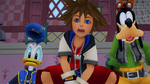 Kingdom-hearts-3-1477656123357241