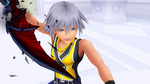 Kingdom-hearts-3-1477656123357243
