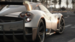 Project-cars-1477915097632689