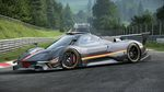 Project-cars-1477915097632691