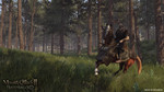 Mount-and-blade-2-bannerlord-1479126510855851