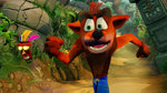 Crash-bandicoot-n-sane-trilogy-1480859150531386