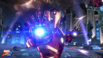 Marvel-vs-capcom-infinite-1480933834981833