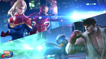 Marvel-vs-capcom-infinite-1480933855882008