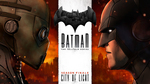 Batman-the-telltale-series-1481197117517417