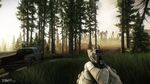 Escape-from-tarkov-1481812054424657