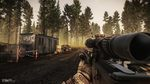 Escape-from-tarkov-1481812054424659