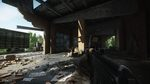 Escape-from-tarkov-1481812054424662