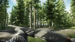 Escape-from-tarkov-1481812054424665