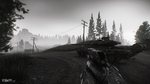 Escape-from-tarkov-1481812054424666