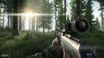 Escape-from-tarkov-1481812096541819