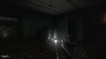 Escape-from-tarkov-1481812096541820