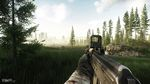 Escape-from-tarkov-1481812096541823