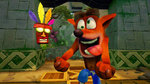 Crash-bandicoot-n-sane-trilogy-1482051381518470