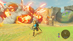 The-legend-of-zelda-breath-of-the-wild-1482051398136331