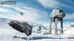 Star-wars-battlefront-1482051402657898