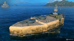 World-of-warships-1482244557108367