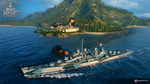 World-of-warships-1482244557108368