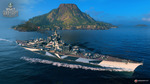 World-of-warships-1482244557108371