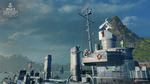 World-of-warships-1482244557108372