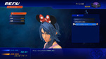 Kingdom-hearts-hd-2-8-final-chapter-prologue-1482758295175730