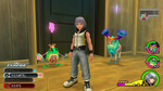 Kingdom-hearts-hd-2-8-final-chapter-prologue-1482758342512436