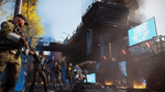Homefront-the-revolution-1483443031637629
