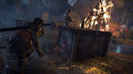 Rise-of-the-tomb-raider-1484057956154160