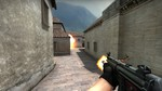 Counter-strike-global-offensive-1484402177770217