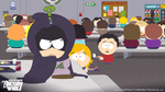 South-park-the-fractured-but-whole-14845631214824