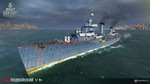 World-of-warships-1488716067202900