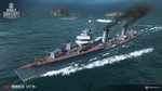 World-of-warships-1488716067202903