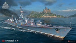 World-of-warships-1488716067202904