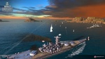 World-of-warships-1488716067202905