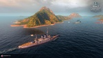 World-of-warships-1488716112688737