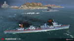 World-of-warships-1488716112688743