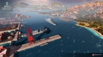 World-of-warships-1488716154450177