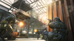 Call-of-duty-4-modern-warfare-1488976745273730