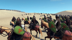 Mount-and-blade-2-bannerlord-1489060602991293