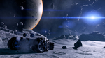 Mass-effect-andromeda-1489064772933256