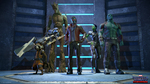 Marvels-guardians-of-the-galaxy-the-telltale-series-1489153223650233