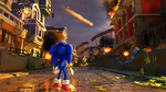 Sonic-forces-1489766344311948