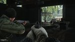 Escape-from-tarkov-1489851373770654