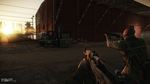 Escape-from-tarkov-148985166977925