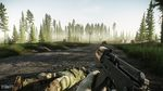 Escape-from-tarkov-148985166977928