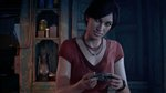 Uncharted-4-a-thiefs-end-1489933672401270
