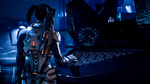 Mass-effect-andromeda-1490021300162252